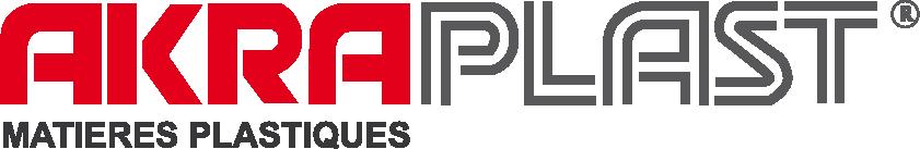 logo-akaraplast