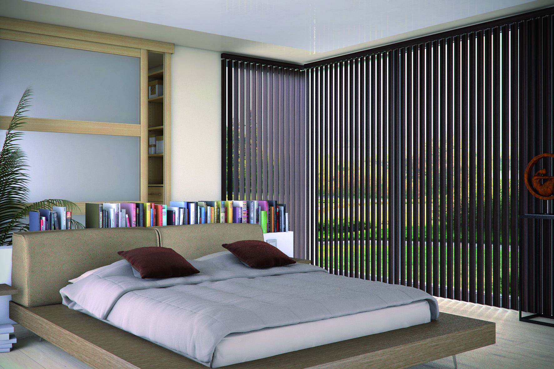 stores int rieurs alu glass. Black Bedroom Furniture Sets. Home Design Ideas