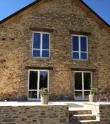 Alu-Segur-Le-Chateau-RAL-9010_V2