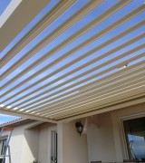 Pergola-Clermont-d-Excideuil-RAL 1015-2_V2