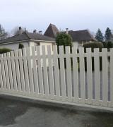 Portail-Glandon-beige_V2