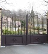Portail-St-Yrieix-modele-Amboise-Rouille-Metallique-Givre_V2