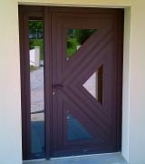 Porte-alu-Beynac-Rouille Metallique-Givre_V2