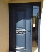 Porte-alu-Le-Chalard-bleu-sable_V2