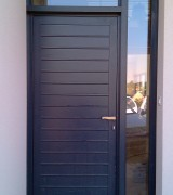 Porte-alu-Troche-GAN-7016_V2