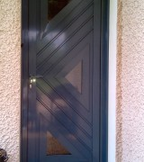 Porte-alu-Veyrac-bleu-cendre-V2