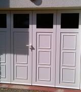 Porte-de-garage-alu-St-Yrieix-blanc_V2