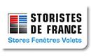 storistes_diapo