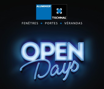 AAT_OPEN_DAYS_LOGO_FACEBOOK